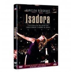 Isadora [Import]