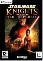 Lucas Arts Star Wars: Knights Of The Old Republic [windows 98/me/2000/xp]