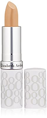 Elizabeth Arden Eight Hour Cream Lip Protectant Stick Sunscreen SPF 15, .13oz.