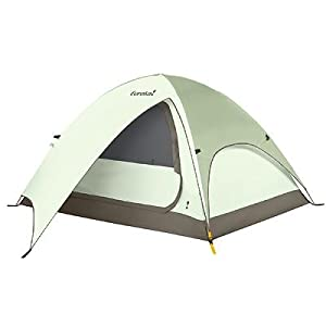 Eureka Scenic Pass 2XT Tent Image