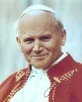 Pope and Third Secret of Fatima