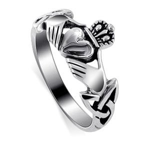 Irish Wedding Bands (1) (Source: ecx.images-amazon.com)