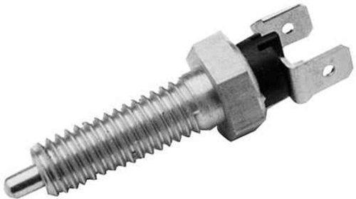 Intermotor 51575 Interruptor de luz de freno