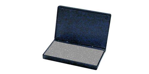 charles-leonard-inc-foam-stamp-pad-small-uninked-1-each-92210