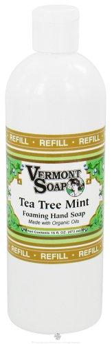 vermont-soapworks-foaming-hand-soap-refill-tea-tree-mint-16-oz