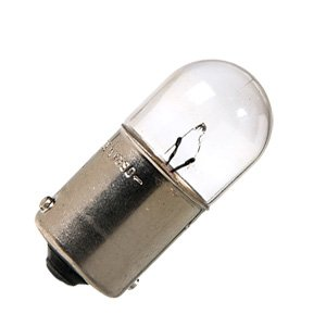 osram-ampoule-ba15s-12-v-10-w