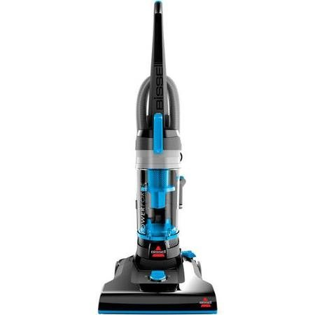 Bissell Powerforce Helix Bagless Upright Vacuum Cleaner 1700 (Vacuum Self Propelled Bagless compare prices)