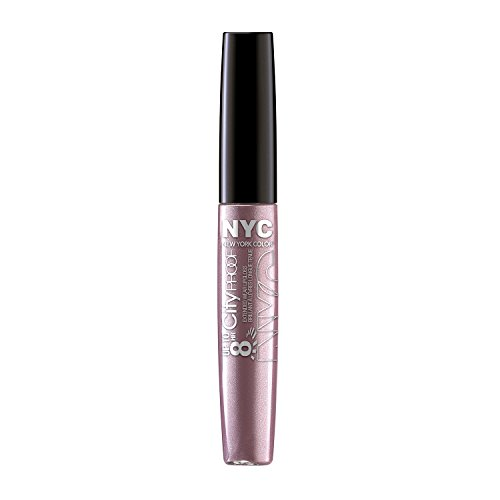 nyc-new-york-color-8-hr-city-proof-extended-wear-lip-gloss-24-7-lilac-022-fluid-ounce