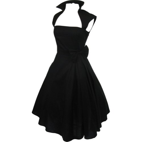 plus size dresses torrid