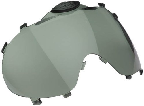 Dye Invision I3 Paintball Thermal Goggle Lens - Smoke