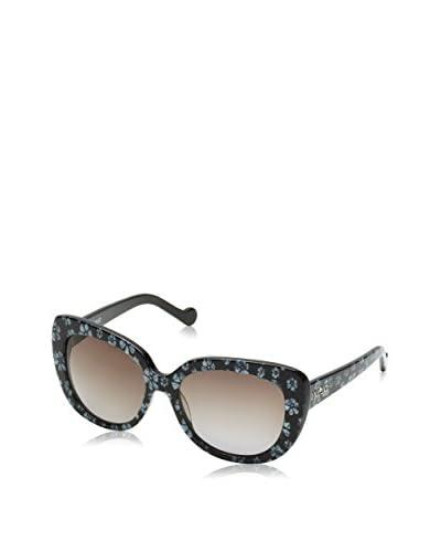 Liu Jo Gafas de Sol 601SR_9-54 Negro