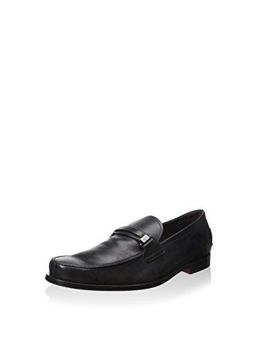 tods-mens-leather-loafer-black-405-m-eu-85-m-us
