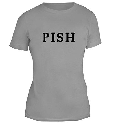 damen-t-shirt-mit-pish-funny-scotish-phrase-slogan-print-rundhalsausschnitt-xx-large-grau