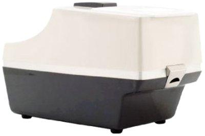 latherking latherizer machine
