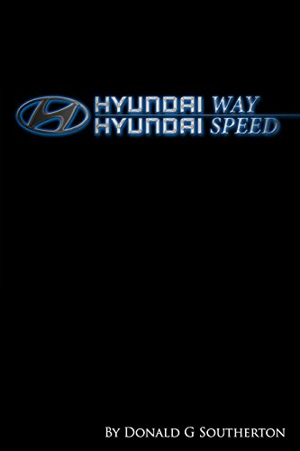 hyundai-way-hyundai-speed