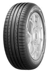 Dunlop-Pneumatici-Per-Auto-18560-R15-88H-Xl-Sport-Bluresponse
