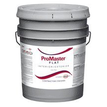 glidden-mpn6402-05-promaster-contractor-interior-exterior-latex-flat-paint-antique-white-5-gallon-by