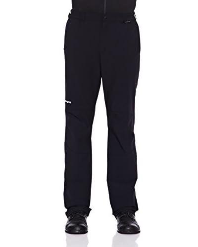 Grifone Pantalón Técnico Amisk