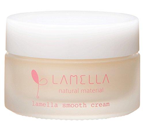 LAMELLA スムースクリーム