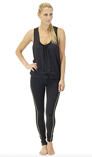 x-by-gottex-womens-lux-contrast-stitched-legging-yoga-pant-black-xs