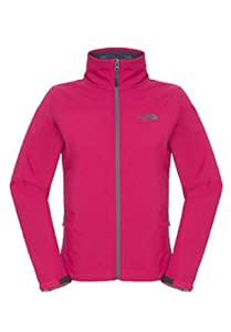 Buy TNF Ladies Durango Jacket by TNF