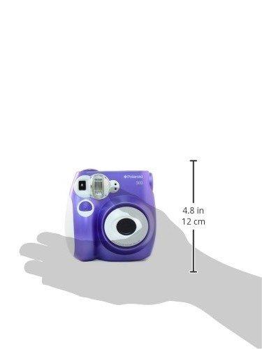 Polaroid-PIC-300-Instant-Film-Camera-porpora
