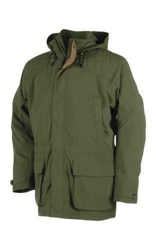 baleno-giacca-da-caccia-roar-verde-grun-s