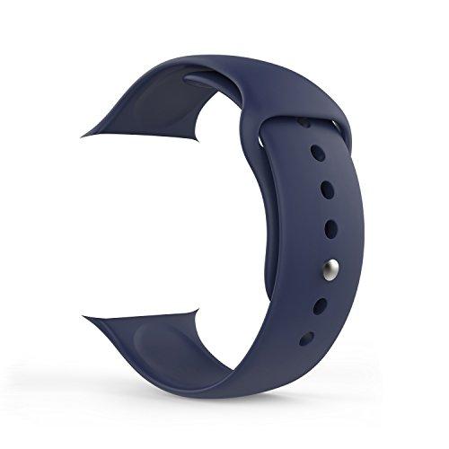 moko-apple-watch-series-2-series-1-correa-42mm-reemplazo-de-silicona-suave-deportiva-para-todos-los-