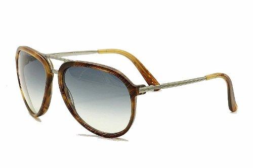 GucciGucci Sunglasses GG 1031/S BROWN X6308 GG1031/S