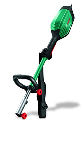 Bosch AMW 10 Brush Cutter (Green)