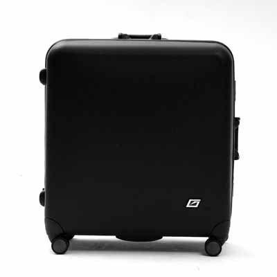ACER Predator Luggage Case (P)
