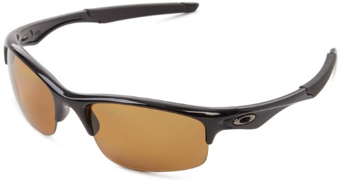 bottle rocket oo9164 14 sunglasses