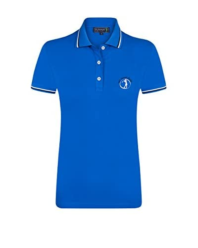 SIR RAYMOND TAILOR Polo Shirt Short Sleeve Stance