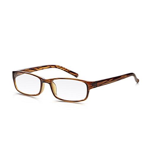 read-optics-reading-glasses-for-men-and-women-brown-wood-grain-rectangle-full-frame-125