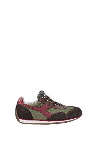sneakers-diadora-heritage-mujer-gamuza-verde-y-burdeos-201156548c5959-verde-405eu