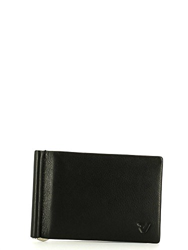roncato-411906-wallet-accessories-black-pz