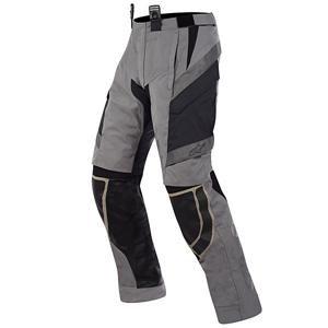 Alpinestars Durban Gore-Tex Pants - 52 Euro/Grey