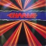 Same (1983) [Vinyl LP]