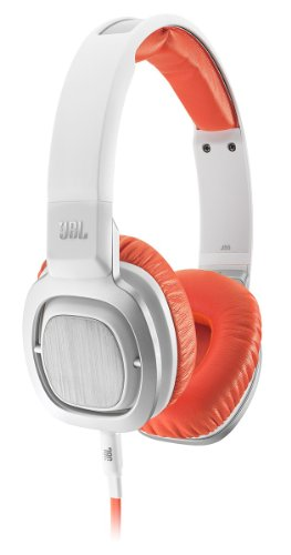 JBL-J55-Headphones