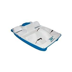 """boat canopy"" - Shopping.com"