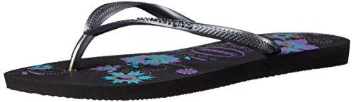 havaianas-womens-slim-organic-sandal-flip-flop-black-38-br-7-8-m-us