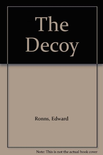 The Decoy PDF