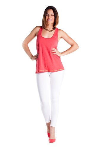 Organic Clothes Women front-204544