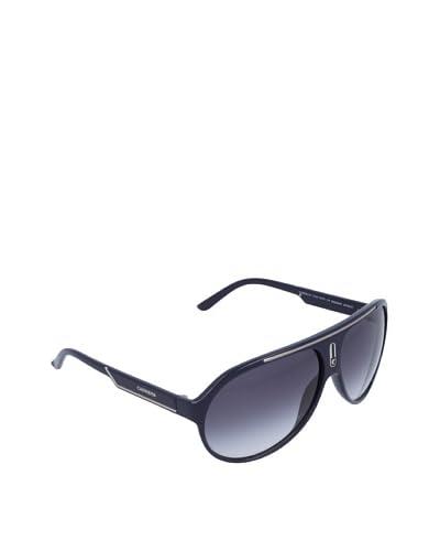Carrera Occhiali da sole Carrera 57 JJX74 Blu