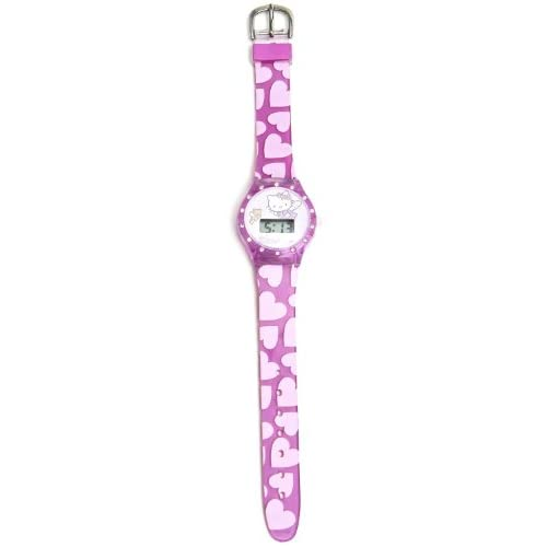 Hello-Kitty-Digital-Quartz-25520-Girls-Watch