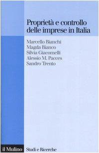 proprieta-e-controllo-delle-imprese-in-italia-alle-radici-delle-difficolta-competitive-della-nostra-