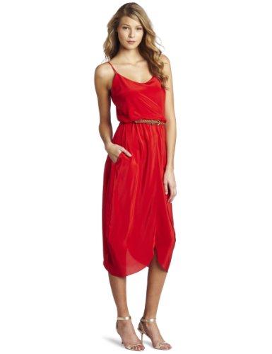 Myne Women's August Dress