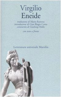 Libro 1 eneide latino dating 2
