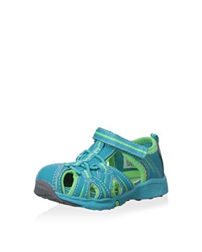 Merrell Kid's Hydro Sandal Junior