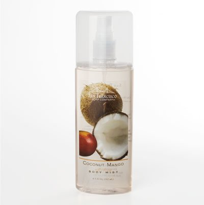 coconut-mango-body-mist